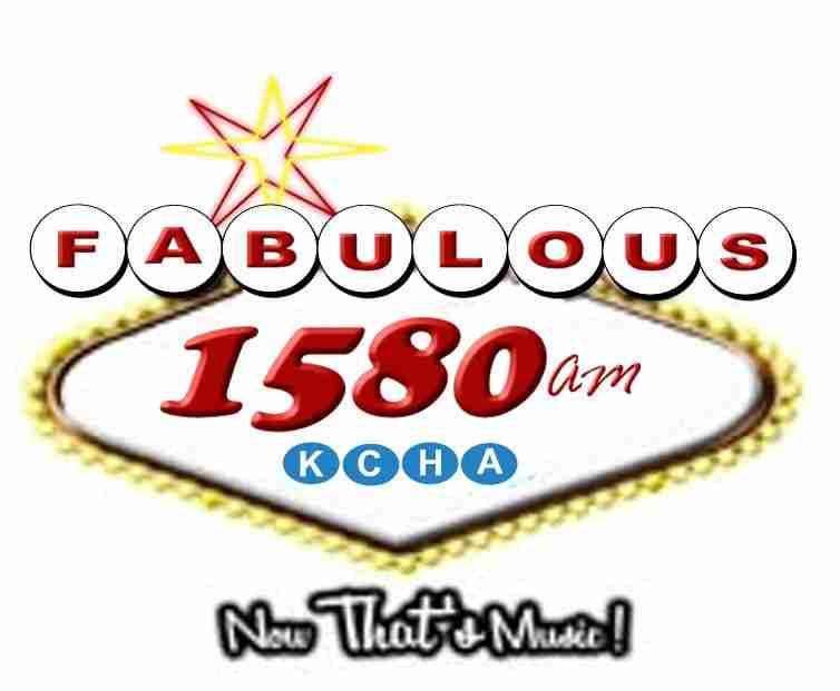 Fabulous1580