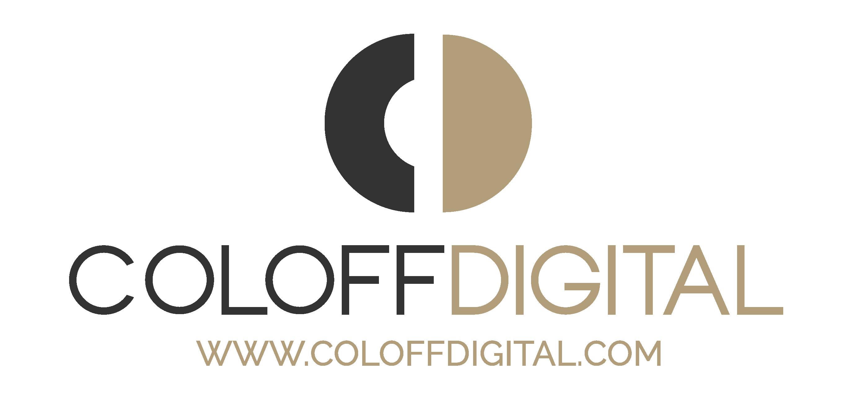 Coloff Media