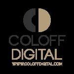 Coloff Digital